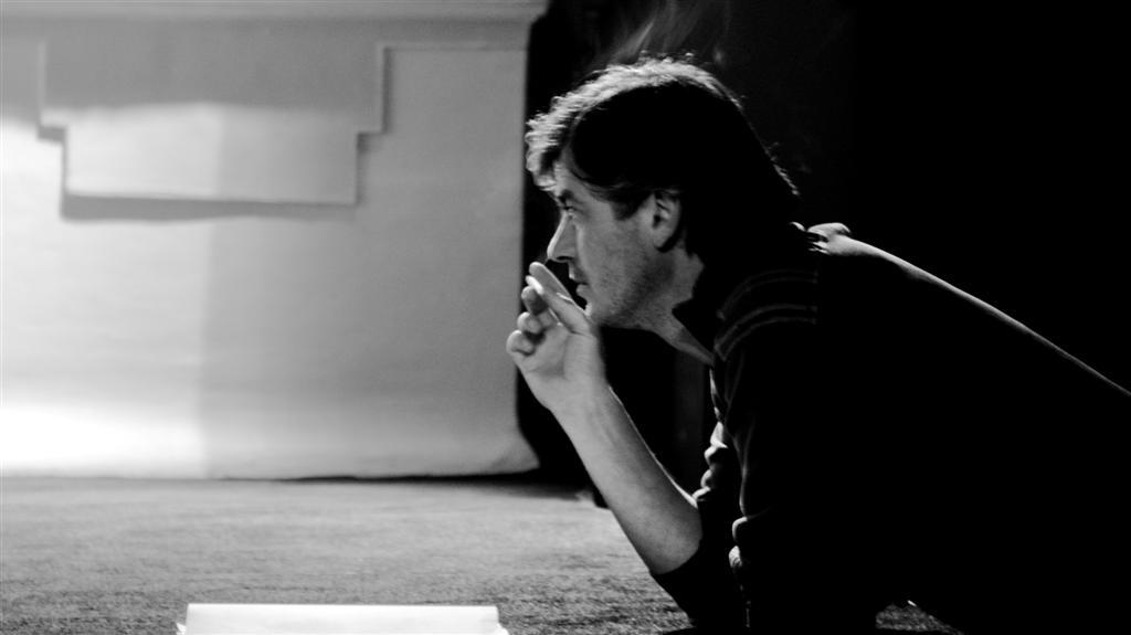 """Interviu in exclusivitate cu regizorul Chris Nedeea – """"Un actor este cu atat mai talentat, cu cat regizorul este mai… priceput"""""""