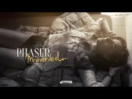 "Phaser a lansat videoclipul ""Mi-e dor de el"""