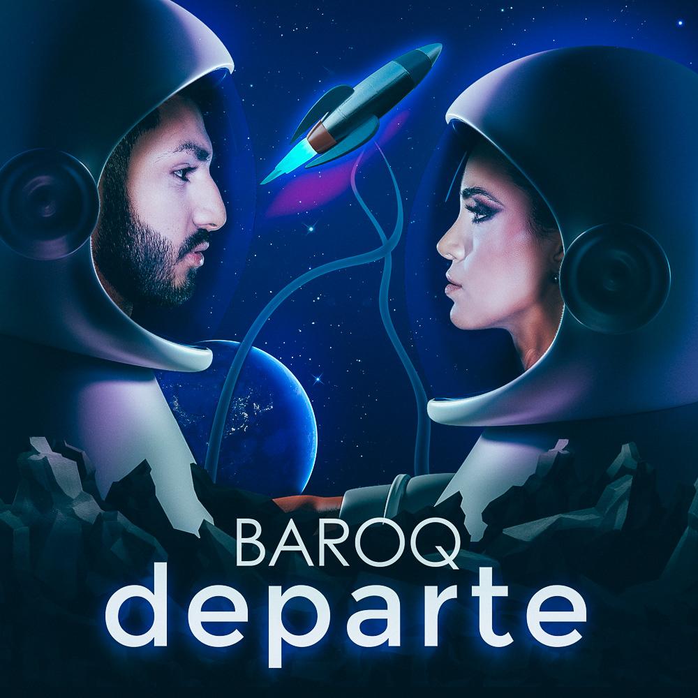 MediaPro Music lanseaza Baroq, un nou proiect muzical inedit