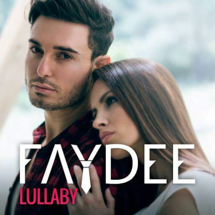 """Videoclip: Faydee – """"Lullaby"""""""