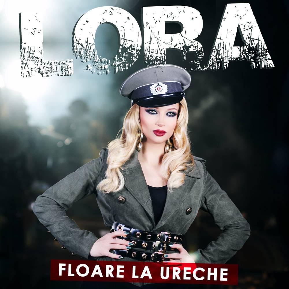Videoclip: Lora – 'Floare la ureche'