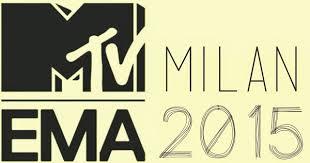 Cine sunt nominalizatii din acest an pentru Best Romanian Act la MTV EMA