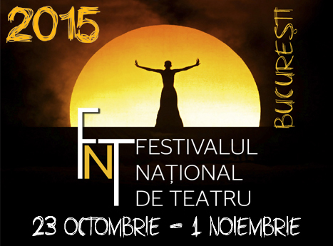 Premiere absolute in cadrul FNT 2015