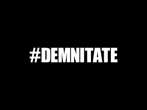 """Videoclip nou: PARAZITII feat. Daniel Lazar – """"Demnitate"""""""