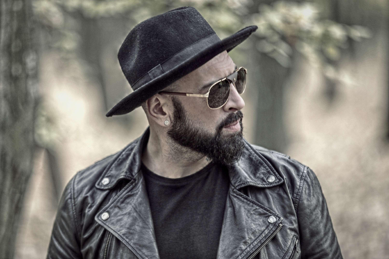 """CRBL lanseaza single-ul si videoclipul """"Plange sufletul meu"""", feat Anlora"""