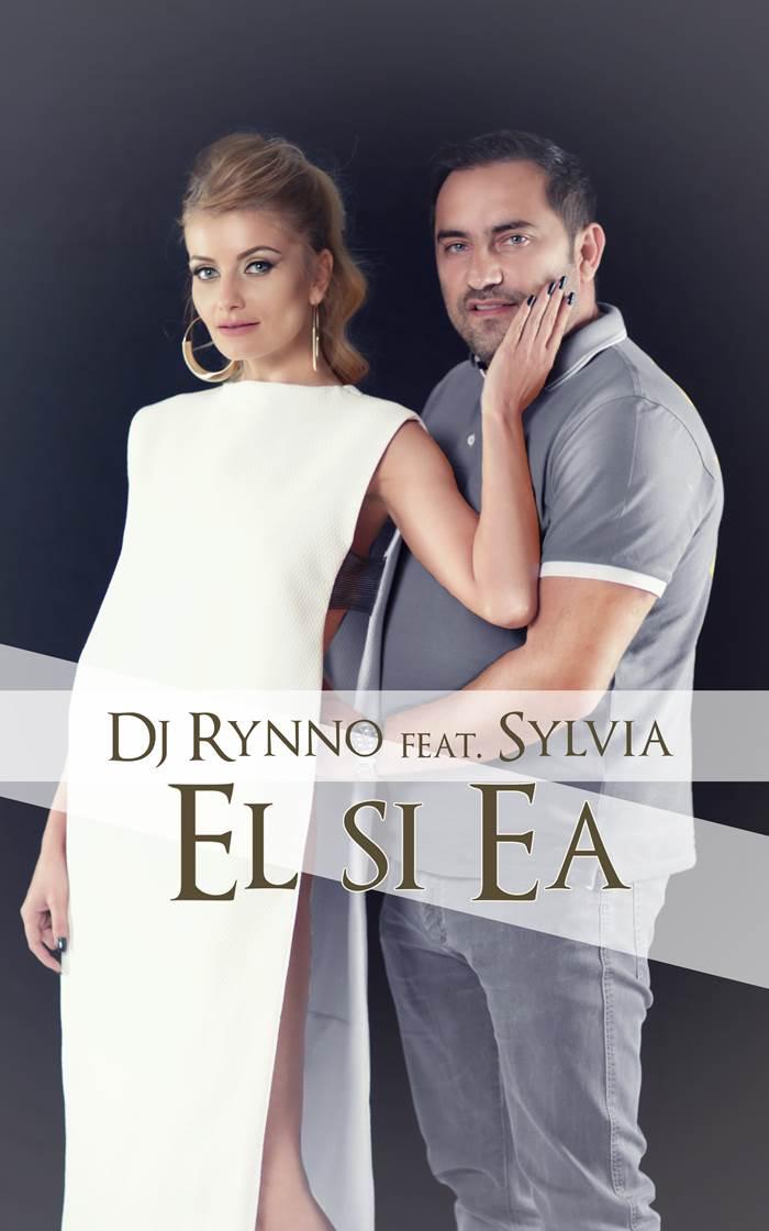 """DJ Rynno si Sylvia lanseaza o piesa despre """"El si ea"""""""