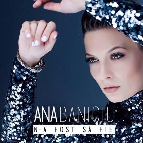 """Videoclip: Ana Baniciu – """"N-a fost sa fie"""""""