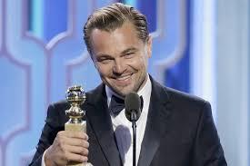 Castigatori Oscar 2016| Spotlight – cel mai bun film| Leonardo di Caprio – cel mai bun actor