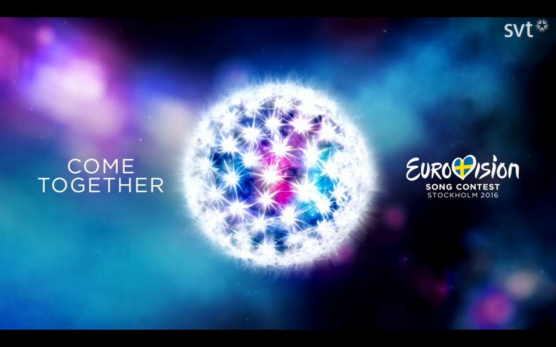 Peste 90 de artisti vor sa reprezinte Romania la Eurovision 2016
