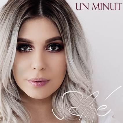 """Primavara incepe cu Sore  care lanseaza cel mai recent single – """"Un minut""""!"""