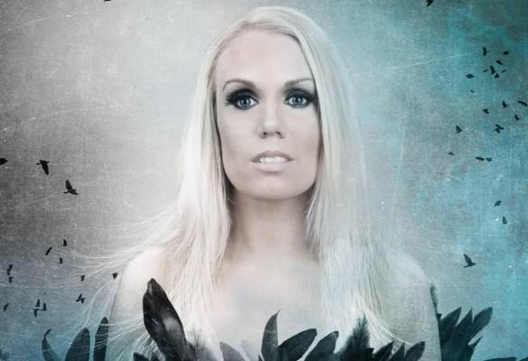 EXCLUSIV! Interviu cu Greta Salome, reprezentanta Islandei la Eurovision 2016