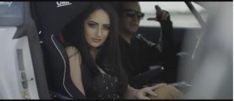 """Seeya feat Sanchez D.I.N.A.M.I.T.A. lanseaza videoclipul piesei """"Muy Loco"""""""