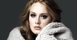 "Adele a lansat videoclipul ""Send My Love (To Your New Lover)"" în cadrul Galei Premiilor Billboard"