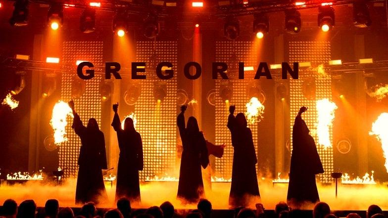 Turneul Gregorian trage cortina la Bucuresti