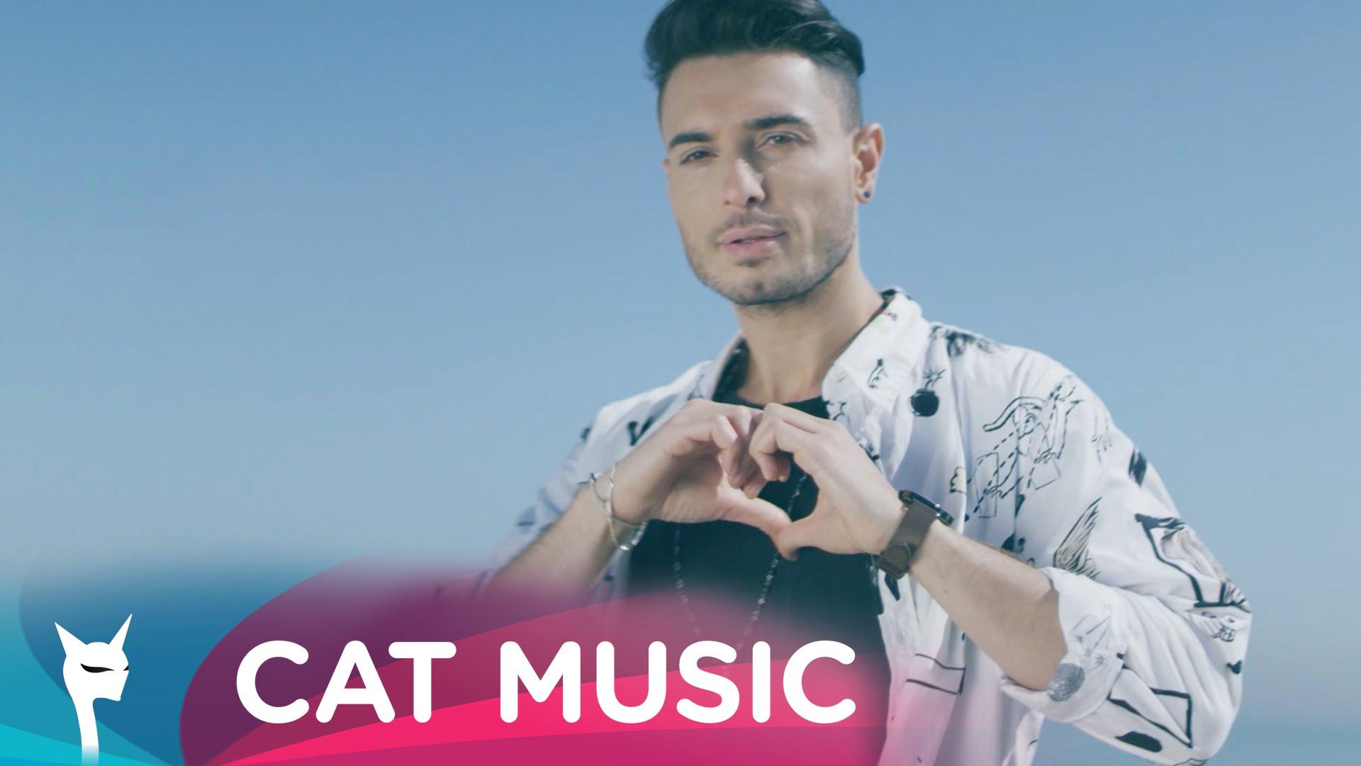 "DJ SAVA lanseaza single-ul si videoclipul ""Love in Dubai"", feat Faydee"