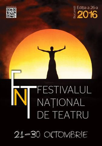 FNT 2016 si-a ales piesele din acest an!