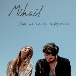 Un nou single de la Mihail