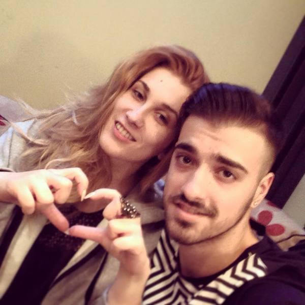 """Videoclip: Adda & Liviu Teodorescu – """"Cu barca pe apa"""""""
