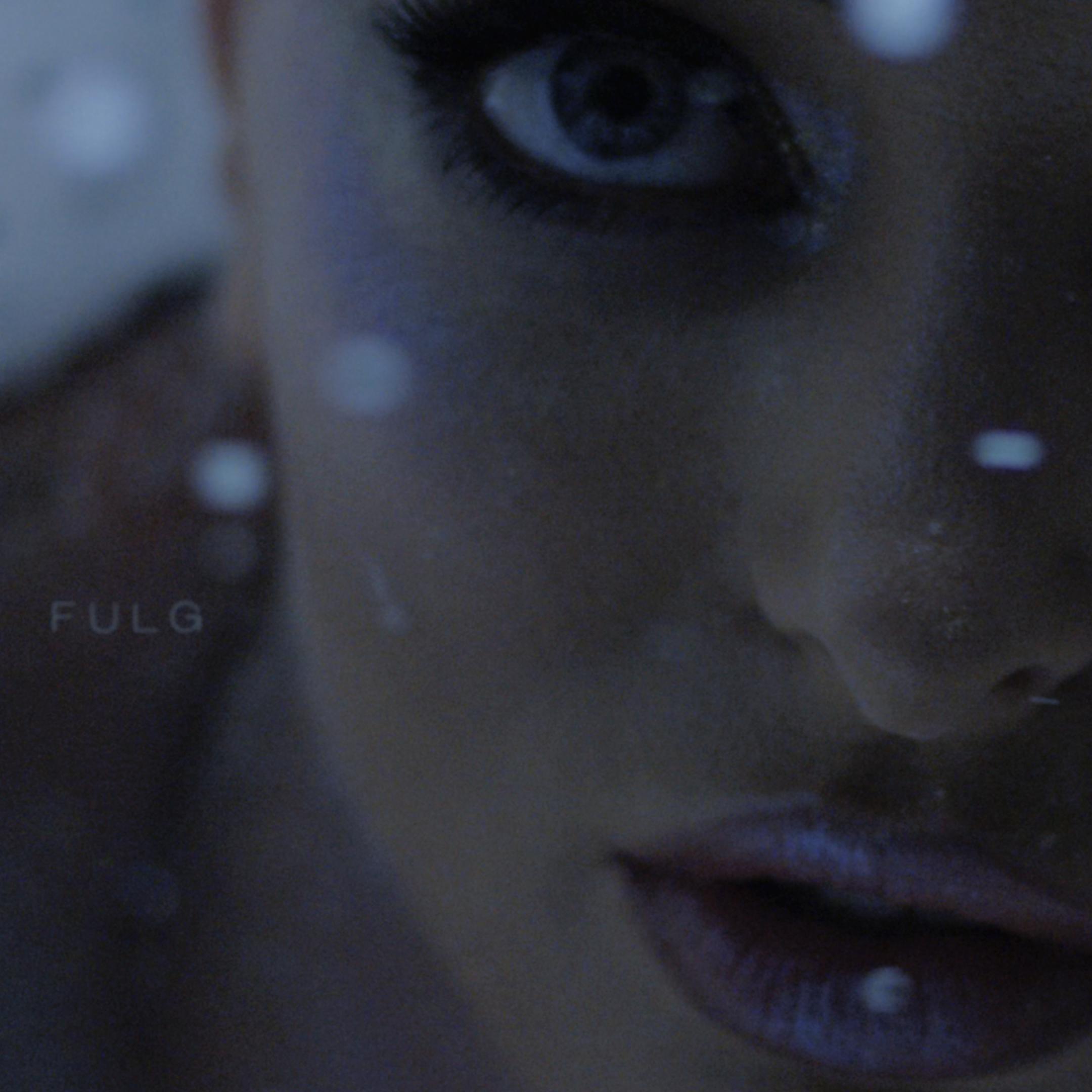 Delia – Fulg | New single & video from Deliria