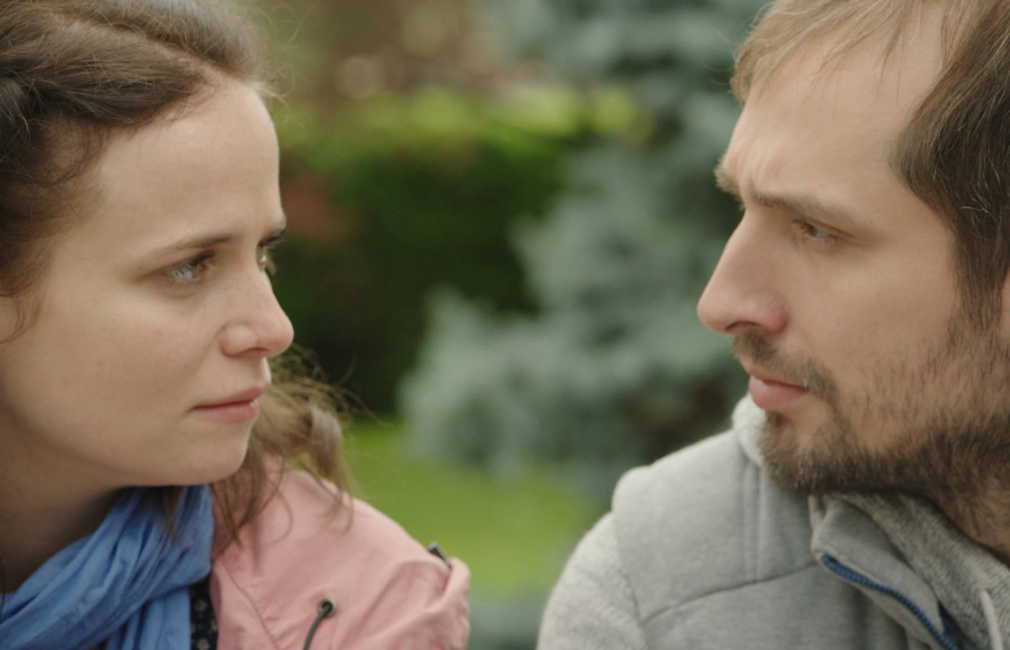 """Filmul ,,Ana, mon amour"""", de Calin Peter Netzer, selectat in competitia oficiala a celei de-a 67-a editii a Festivalului International de Film de la Berlin"""