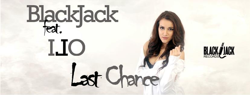 Doddy, implicat într-un nou proiect muzical! Asculta BlackJack feat. ILO – Last chance!