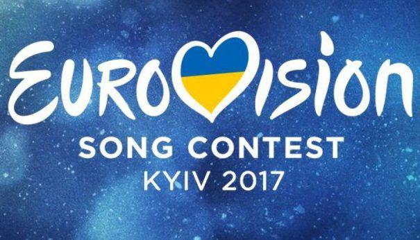 Selectia Nationala Eurovision 2017: au mai ramas doar 9 zile pentru inscrieri