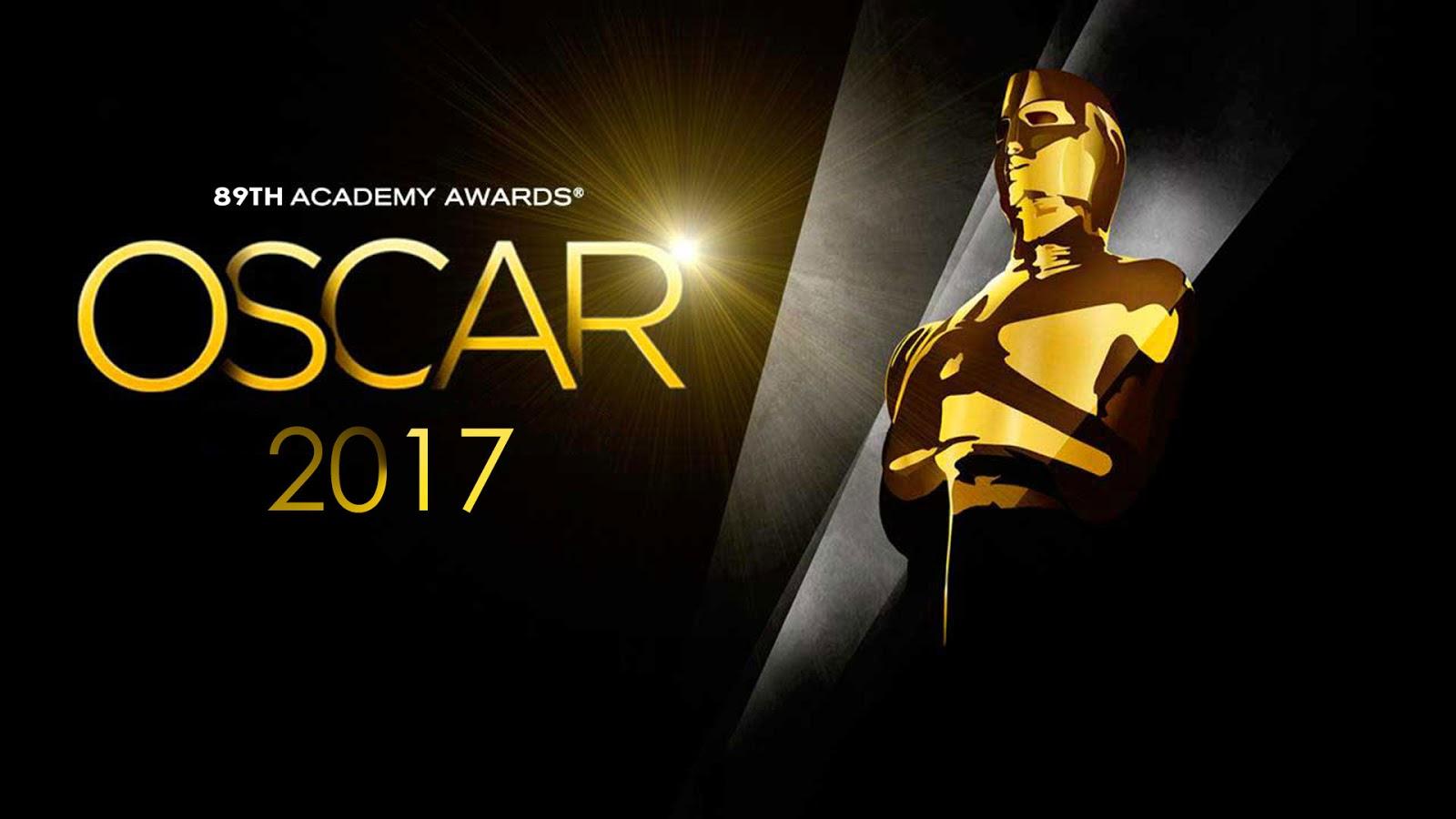 Au fost anuntate nominalizarile la Oscar pentru 2017!