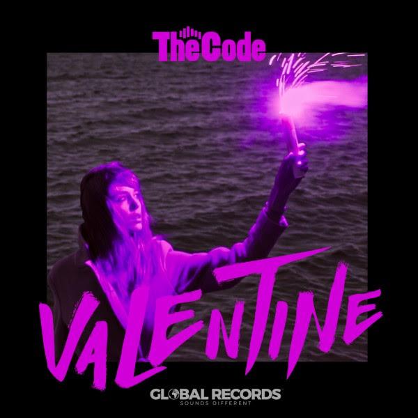 """The Code lanseaza single-ul """"Valentine"""" cu videoclip oficial"""