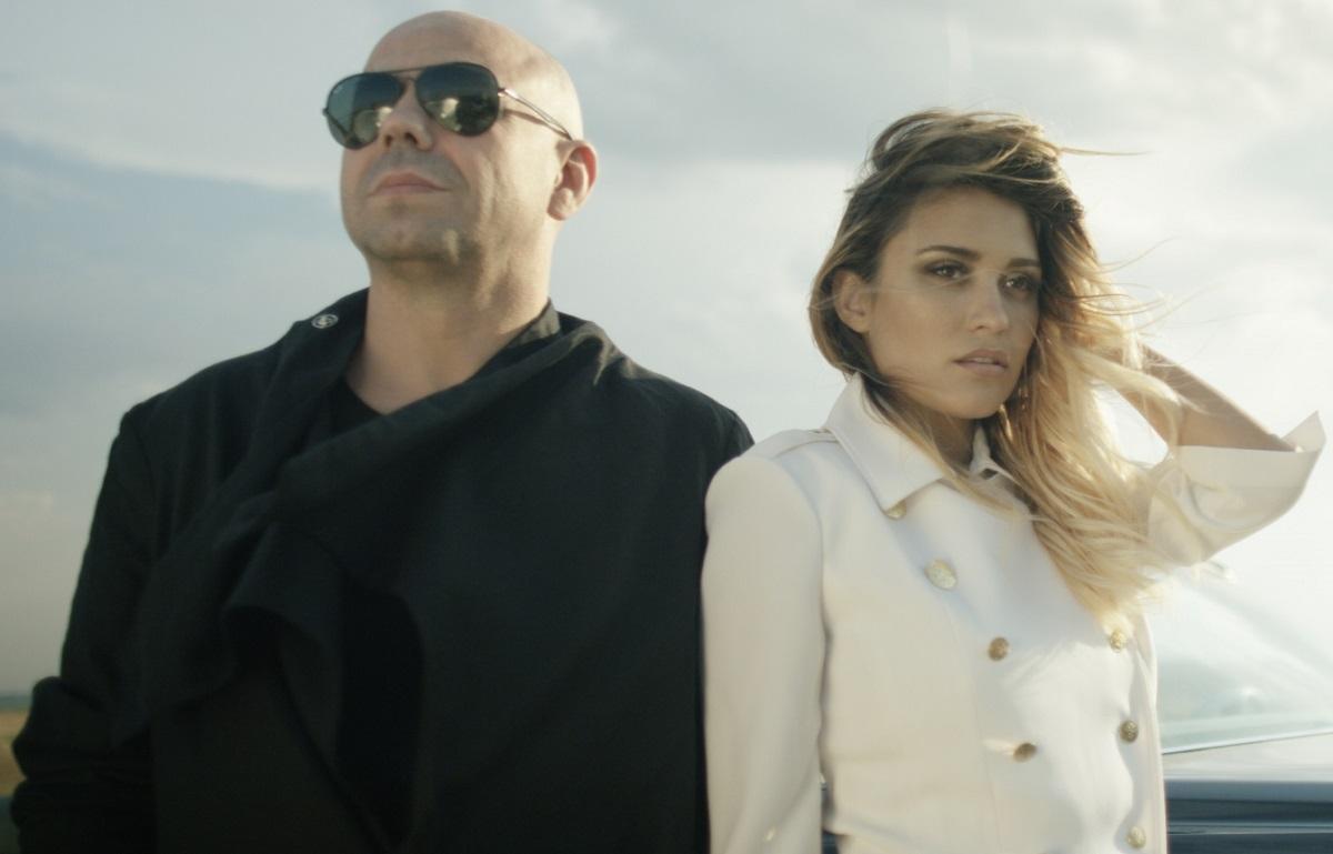 DJ Sava, pe aceeasi scena cu Willy William si Arilena Ara