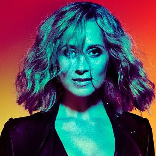 "EXCLUSIVE INTERVIEW FOR ROMANIA | LARA FABIAN – ""Romania has a very special place in my heart and I return with a very pop and visually rich show, as you have never seen me before!"""