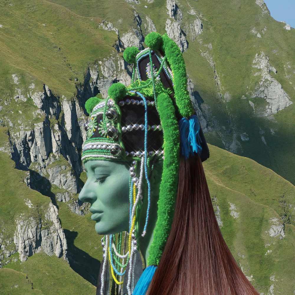 """Delia lanseaza single-ul """"Verde Imparat"""" cu videoclip oficial"""