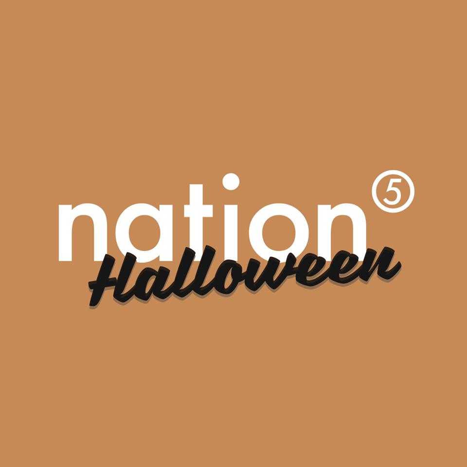 Ofenbach vine pentru prima oara in Romania, la Nation 5 Halloween
