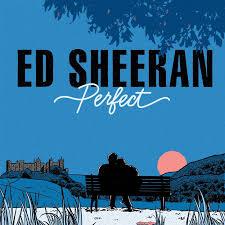 Ed Sheeran a lansat cel mai romantic videoclip de pana acum