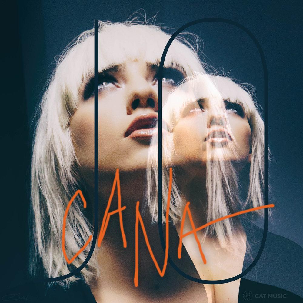 "Hot & Fresh: JO lanseaza single-ul si videoclipul ""Cana"""