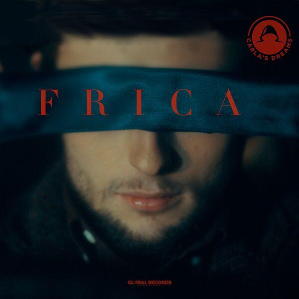 """Carla's Dreams lanseaza single-ul """"Frica"""" cu videoclip oficial"""