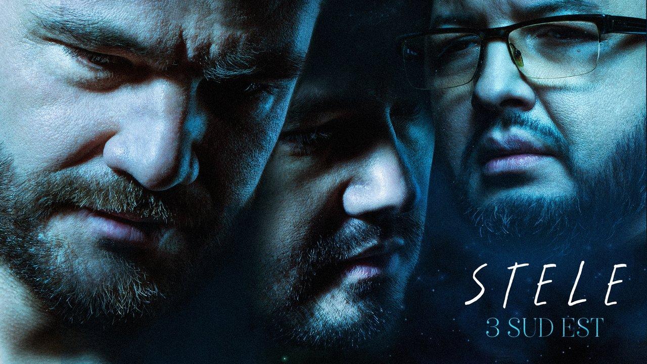 """3 Sud Est lanseaza videoclipul piesei """"Stele"""""""