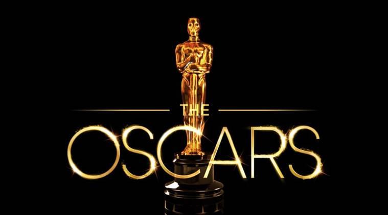 Nominalizari Premiile Oscar 2018
