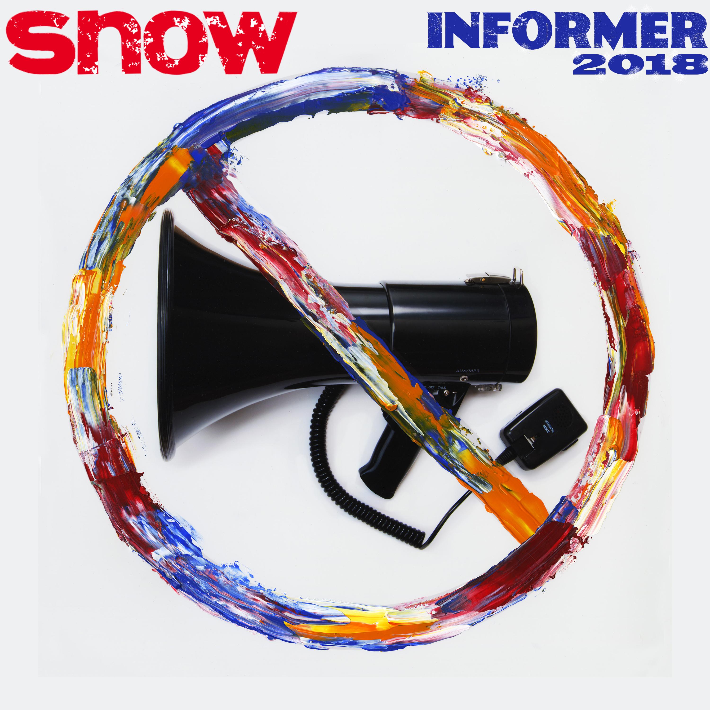 """""""Informer"""", hit-ul care a facut furori in anii '90 revine cu o versiune noua si un videoclip cool"""