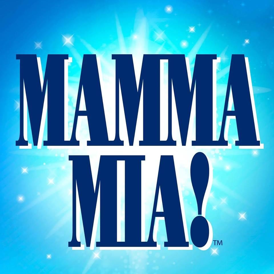 """O parte a artistilor din musicalul """"MAMMA MIA!"""" pregateste un moment senzational la """"Romanii au talent"""", la ProTV"""