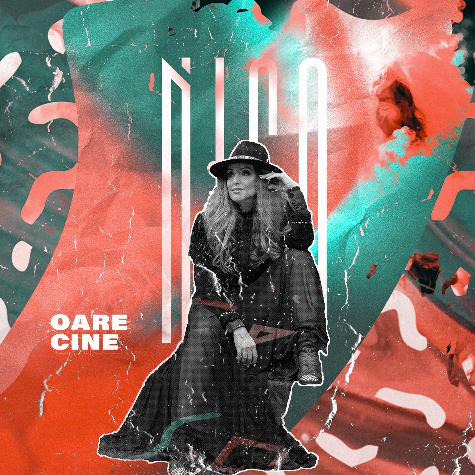 """NICO lanseaza single-ul si videoclipul """"Oare cine?"""""""