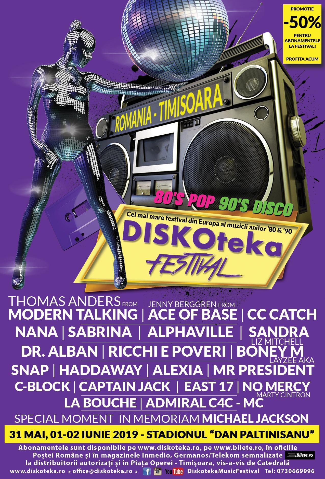 Afis-Diskoteka-Festival-2019_2.jpg