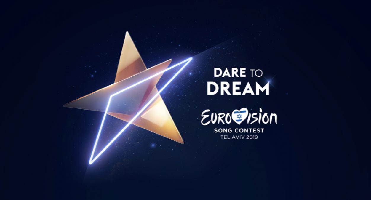 TVR acorda doua wild carduri pentru semifinalele Eurovision Romania