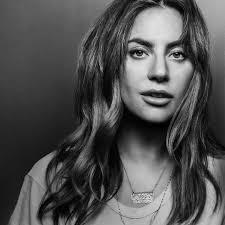 """Lady Gaga este nominalizata la Oscaruri ca """"Cea mai buna actrita in rol principal"""""""