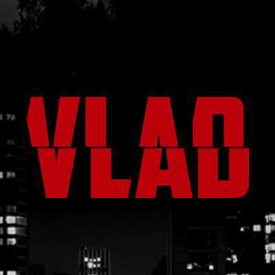 """""""Vlad"""" – serialul romanesc cu un scenariu de Hollywood se lanseaza luna aceasta"""