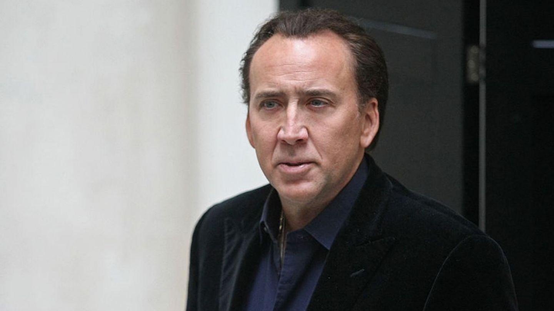 Nicolas Cage – invitatul special al TIFF 2019