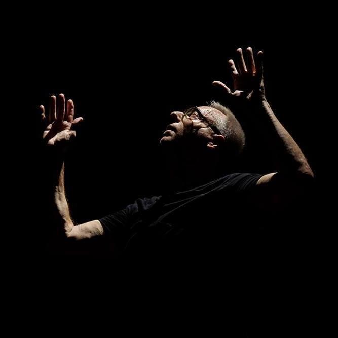 """EXCLUSIV! INTERVIU GIGI CACIULEANU @ GALA HOP – """"DansActorul, in conceptia mea, trebuie sa fie mai versatil decat un actor si sa devinà mai """"a-toate-miscator"""" decat un balerin sau dansator."""""""