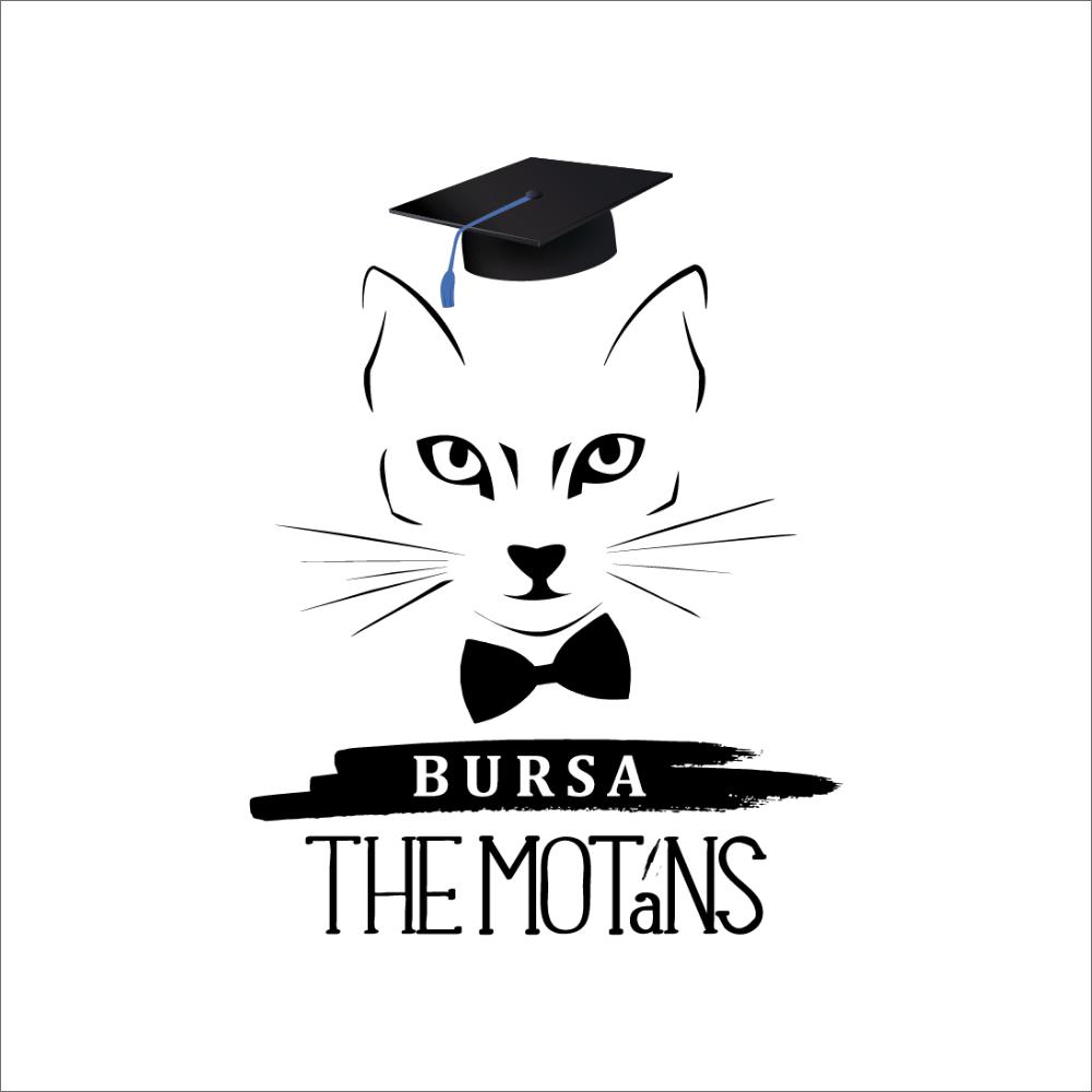 Bursa The Motans: Un proiect pentru sprijinirea studentilor