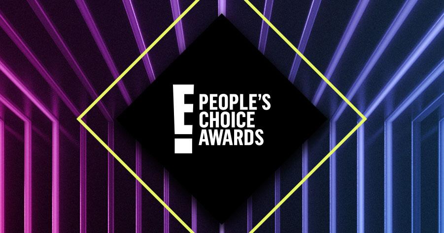 BRomania, Selly, Laura Giurcanu, Irina Deaconescu, Diana Condurache si Nadd Hu, nominalizati la E! People's Choice Awards