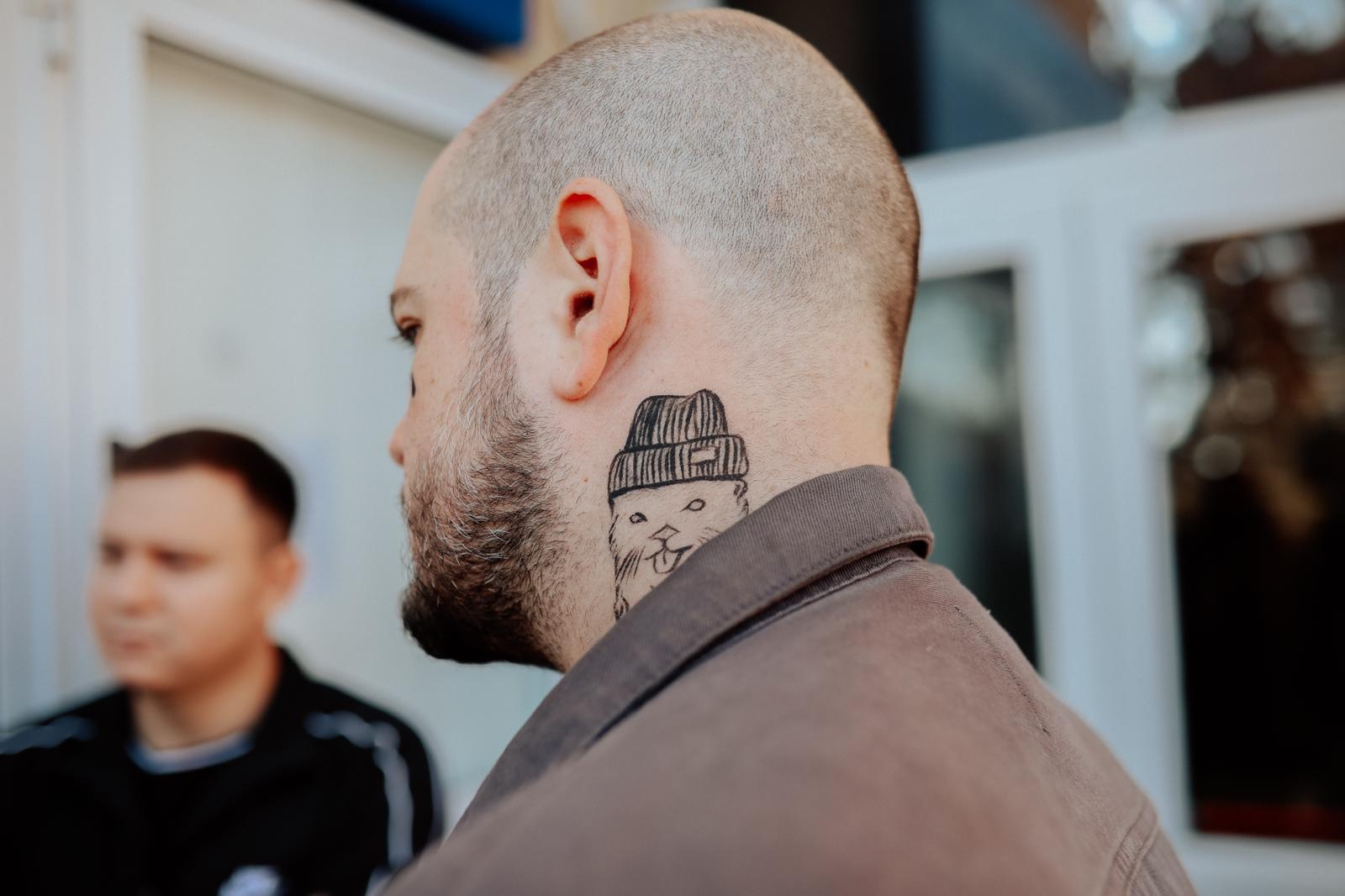 """Matei Dima aka BRomania lanseaza cel de-al doilea sezon """"L-a Seral"""""""