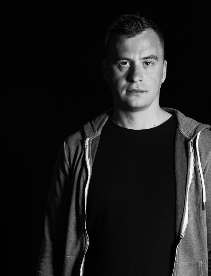 """Regizorul Cristian Ban monteaza """"Mame"""" la Teatrul """"Fani Tardini"""" Galati – un spectacol inspirat din viata personala a actorilor"""